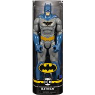 Batman 30cm - Rebirth Blue - Figur