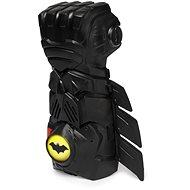Batman Sound Action Handschuhe - Spielset