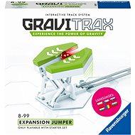 Ravensburger 268481 GraviTrax Jumper - Bausatz