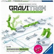 Ravensburger 268542 GraviTrax-Brücken - Bausatz