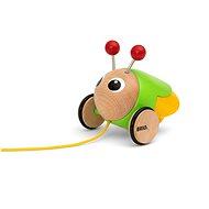 Brio 30255 Leuchtendes Glühwürmchen