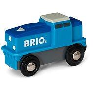 Brio World 33130 Batteriezug