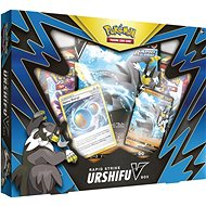 Pokémon TCG: MARCH V BOX EN - Kartenspiel