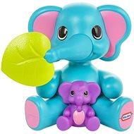 Peeky Pals - Elefant - Figur