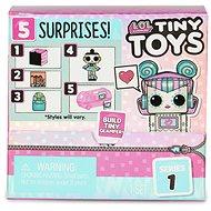 L.O.L. Surprise Mini-Puppe Tiny Toys - Puppe