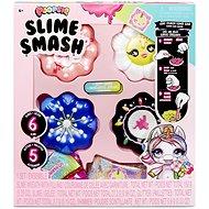 Kreatives Spielzeug Poopsie Schleimblume, Slime Smash-Style 1