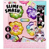 Kreatives Spielzeug Poopsie Schleimblume, Slime Smash-Style 2