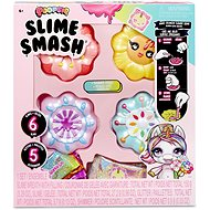 Poopsie Slime Smash Blume - Style 3 - Schleimherstellung