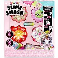 Kreatives Spielzeug Poopsie Schleimblume, Slime Smash-Style 4