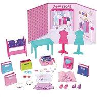 BABY born Boutique Shop - Zubehör für Puppen