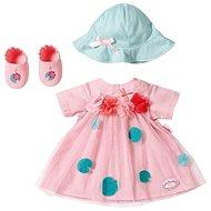 Baby Annabell Sommer-Set - Zubehör für Puppen