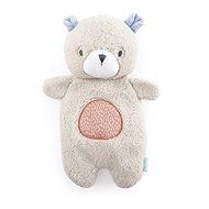 Teddybär Kuscheltier - Spielzeug für die Kleinsten