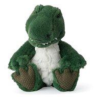 Cornelio Crocodile 29cm - Stoffspielzeug