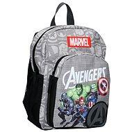Avengers Amazing Team Medium - Kinderrucksack