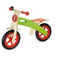 Holzspielzeug - Motorrad - Laufrad/Bobby Car