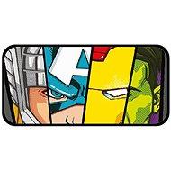 Avengers Etui für Buntstifte - Federmäppchen