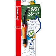 Stabilo EasyOriginal Start Orange / Anthrazit für Rechtshänder - Roller
