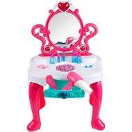 Barbie - Beauty Tisch