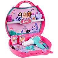 Barbie - Kosmetiketui - Verschönerungsset