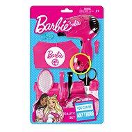 Barbie - Friseurset klein - Verschönerungsset