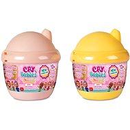Cry Babys magic tears magische Tränen Serie 3 - Puppe