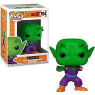 Funko POP Animation: DBZ S7 - Piccolo - Figur