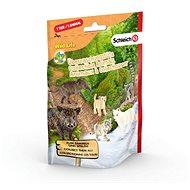 Schleich Überraschungsbox - Afrikanische Tiere XS, Serie 2 - Figur
