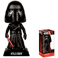 Funko POP!: Star Wars EP VII - Wacky Wobler Kylo Ren! - Figur