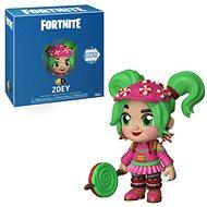 Funko POP!: Fortnite - Pop! Vinyl 5 Star Zoey - Figur