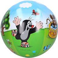 Aufblasbarer Ball Der kleine Maulwurf