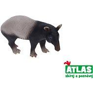 Atlas Tapir