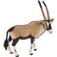 Atlas Antilope