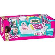 Barbie Registrierkasse - Sparbüchse
