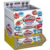 Play-Doh Kitchen Set klein - Knetmasse