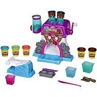 Play-Doh Chocolate Creation - Knetmasse