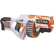 Nerf Ultra One - Kindergewehr