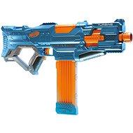 Nerf Elite Turbine CS-18 - Kindergewehr