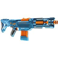 Nerf Elite Echo CS-10 - Kindergewehr