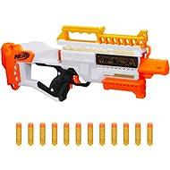 Nerf Ultra Dorado - Kindergewehr