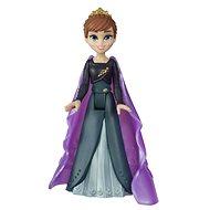 Frozen 2 Figur Anna - klein - Figur