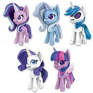 My Little Pony Magisches Einhorn - Figur