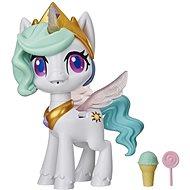My Little Pony Kuss eines Einhorns - Figur