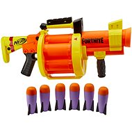Nerf Fortnite GL - Kindergewehr