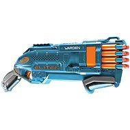Nerf Elite Warden DB-8 - Kindergewehr