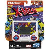 X-Men Konsole Tiger Electronics - Spielset