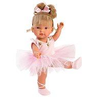 Puppe Valeria Ballet 28030 - Puppe