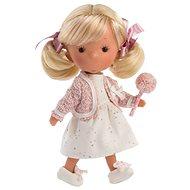 Llorens Miss Minis 52602 - Puppe