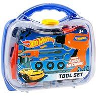 Hot Wheels Tool Set - Werkzeug - Zubehör für Eisenbahnen