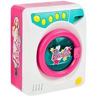 Barbie - Waschmaschine - Kinderküche