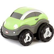 Action-Spielzeugauto - Käfer - Auto